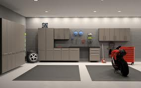 Saiba como estimar o tamanho do seu aquecedor garagem