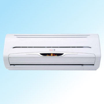 Air_conditioner_Split_Wall_mounted_Type.jpg