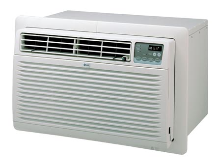 Cheap air conditioner units