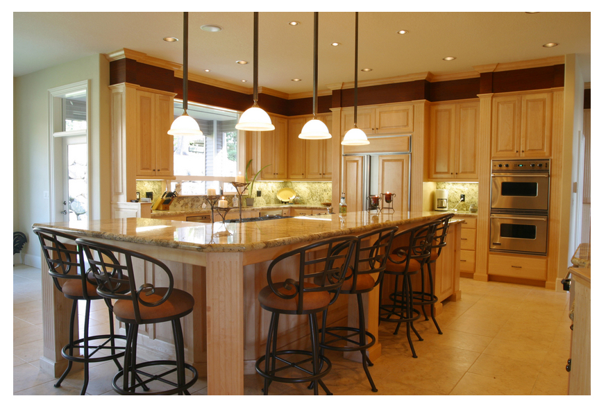 Kitchen Lighting Fixture 2010 LED Kitchen Lighting Fixtures Inspiration Ideas