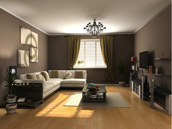 Room Painting Simple With Living Room Paint Colors Interior Photo