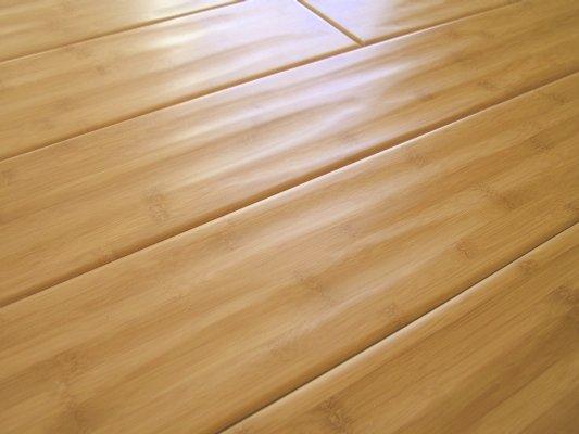vs of of hardwood of hardwood of bamboo of