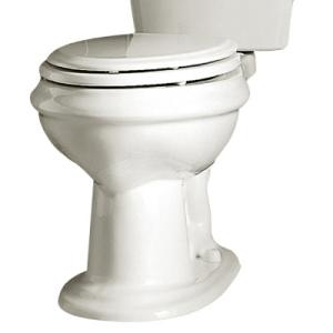 Basic WC drain Sanitär