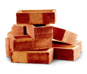 Trouver des briques libres