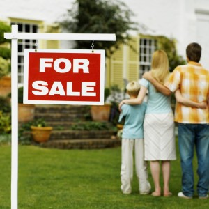 MustKnowHow, Tips for selling your home faster