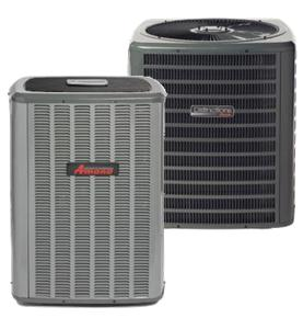 Tips over hoe je een centrale air conditioner te kopen