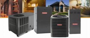 Het kopen van een airconditioner