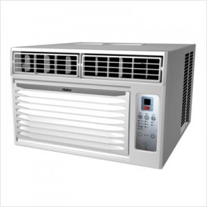 Repair air conditioner with cooling problem