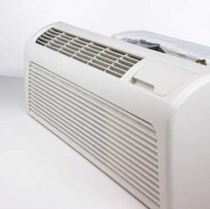 Disadvantages of central air conditioning systems