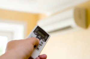 Luftkonditionering priser