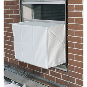 Nesten gratis air condition