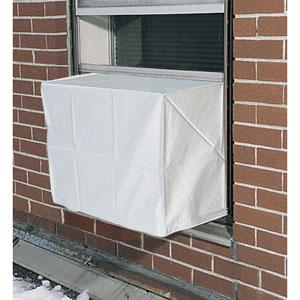 Près de climatiseur libre