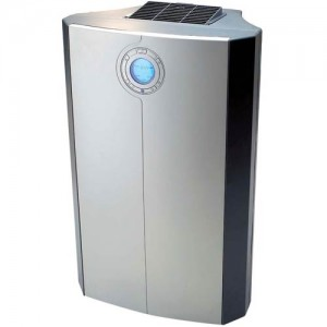 Air Conditioning, What to consider before buying a portable air conditioner