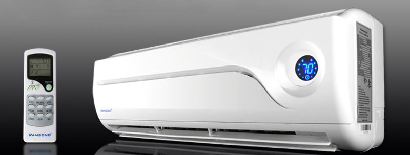 Portable air conditioner: Buy cheap portable air conditioners for best portable air conditioner, and portable air conditioner reviews at portable-airconditioner.us