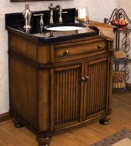 Hur kan man förhindra mögel på badrumsskåp
