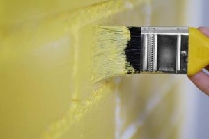 About mildew paint additive