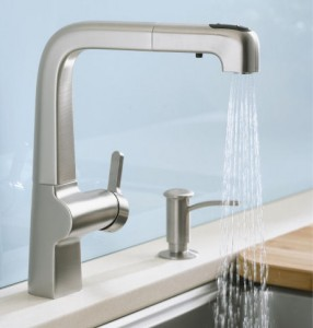 Bathroom, Bathroom faucet repairs