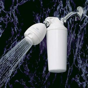Om träkol vattenfilter
