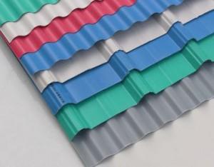 ¿Cómo construir un cobertizo sobre un techo existente