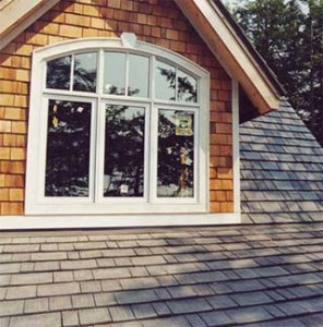 Roofing, Shingle costs