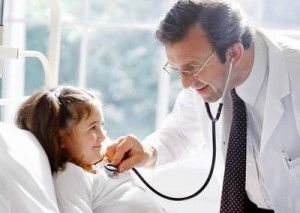 Health care and free insurance quotes