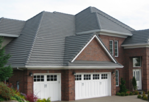 Roofing, Roof cleaning costs