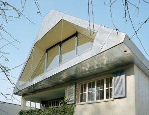 Pros and cons of tin roofs