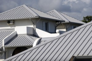 Roofing, Metal roofing prices