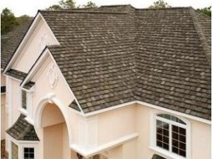 Tips about asphalt shingle repair