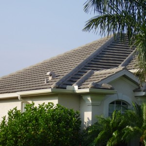 Tips and mistakes you should avoid when making concrete roof repairs