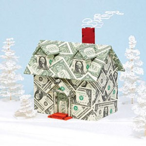 How to cut heating bill costs in the winter months