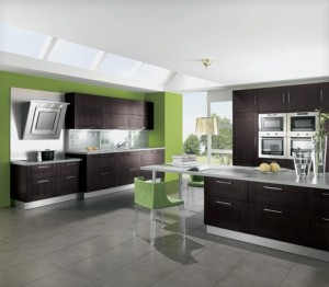 Why hire a kitchen designer