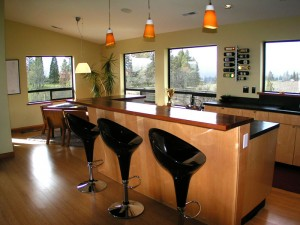 Expanded cucine