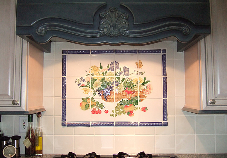 Decorative Wall Tiles Kitchen Backsplash Google Image Result For Httpwwwmustknowhowwpcontent