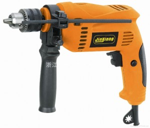 About Power Drill Tools