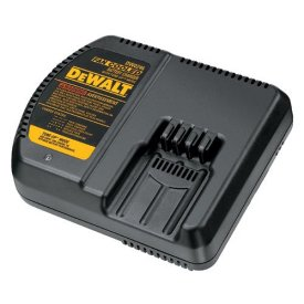Over DeWalt 24V batterijen