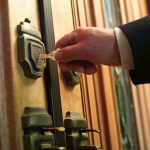 3 Ways to Have a More Secure Home