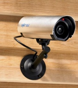 Security Cameras That Anyone Can Afford