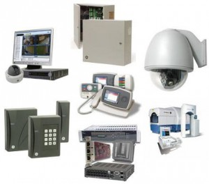 3 things you need to think about Home Security Systems