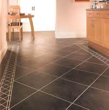 The timeless solution for ceramic tiles