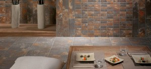 How to choose the best ceramic tile installation patterns