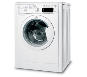 Formas de reparar una lavadora que no desagua ni exprime