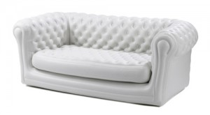 Home and Garden, Popular vinyl sofa colors