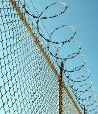 Categories of wire fences and welded wire fences