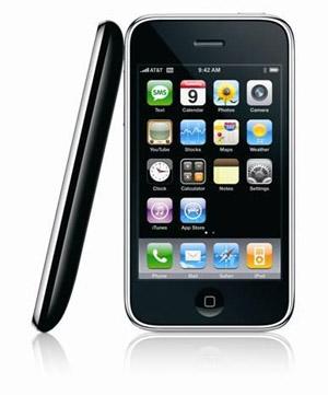 5 beste smarttelefoner