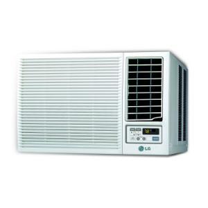 Miten voit poistaa huonot hajut ilmastointilaitteet