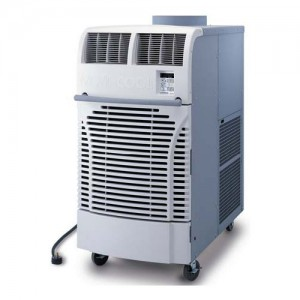 Best prices for air conditioner rentals