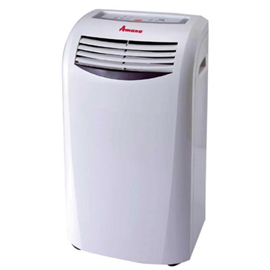 Advantages of windowless air conditioner units