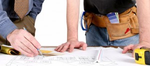 Remodeling estimater