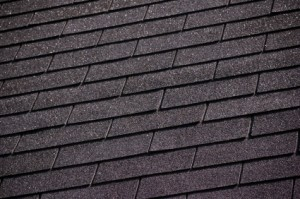 Installation tips for asphalt rolled roofing